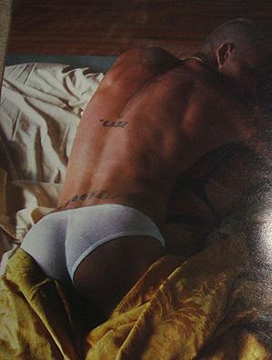 david-beckham-nude-ass-panties-upskirt-new