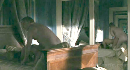 philip-seymour-hoffman-nude