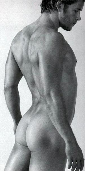 ryankwanten-nude_full