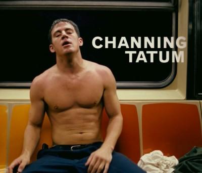 channing-tatum