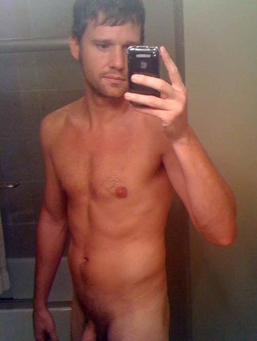 steven-daigle-nude