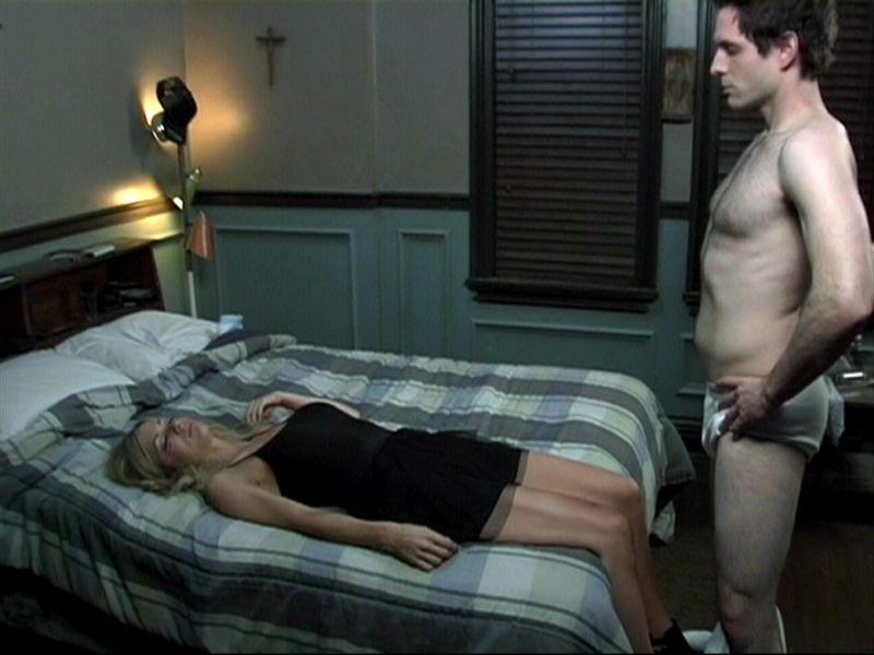 Glenn howerton nude fake