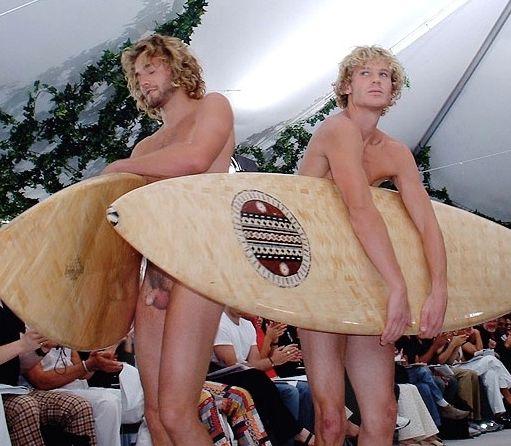 Nude teens on stickam