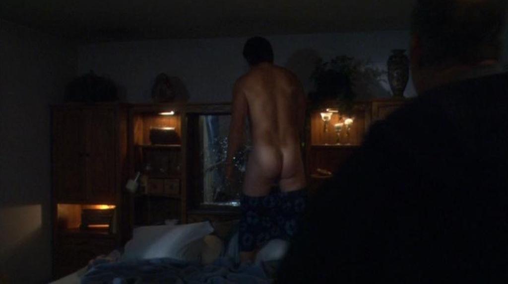 ben-stiller-butt-naked