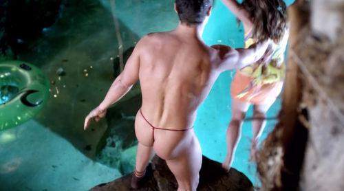 chris-evans-butt-naked