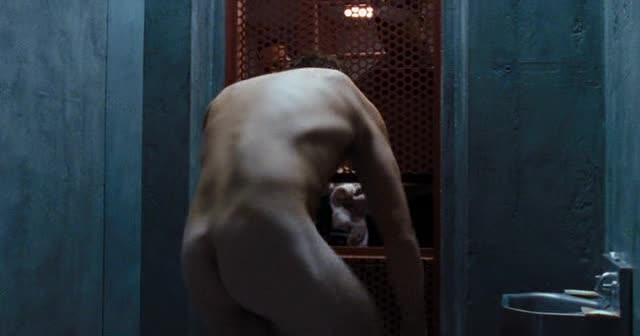 Nude Stephen Dorff Scene