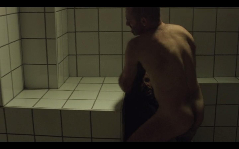 nude Tyrant tv show