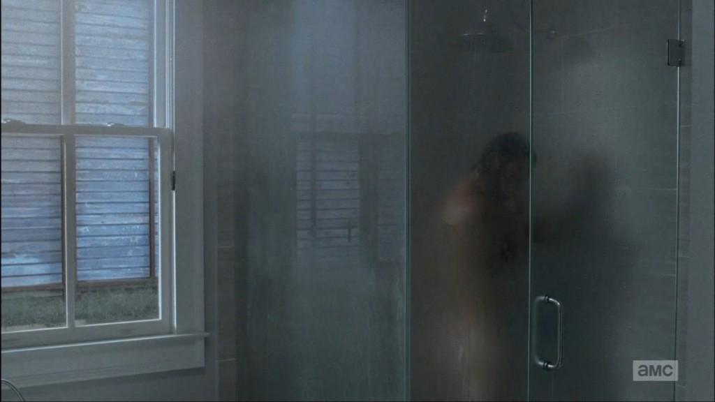 Andrew Lincoln Nude Pics