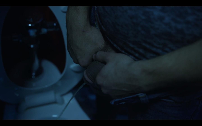 naked russian women fingering