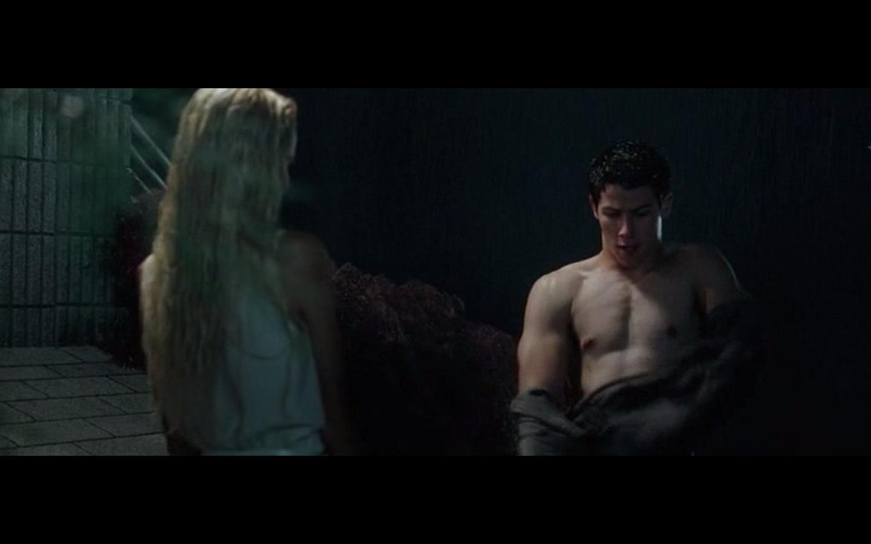 Opinion, Nick jonas nude sex scenes remarkable, very