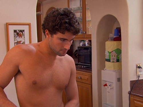 brody-jenner-shirtless.jpg
