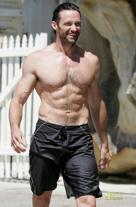 hugh-jackman-shirtless.jpg