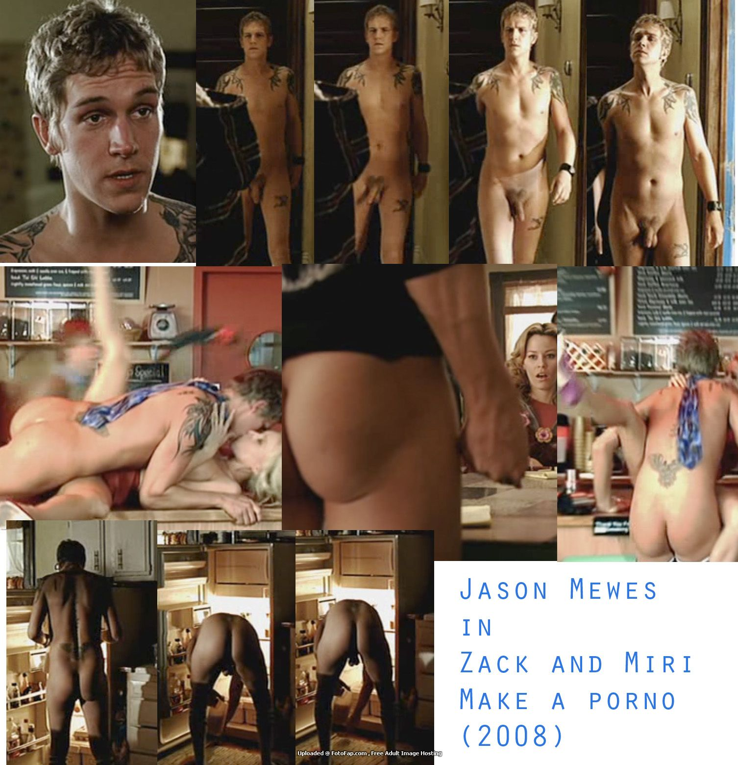 jason-mewes-naked
