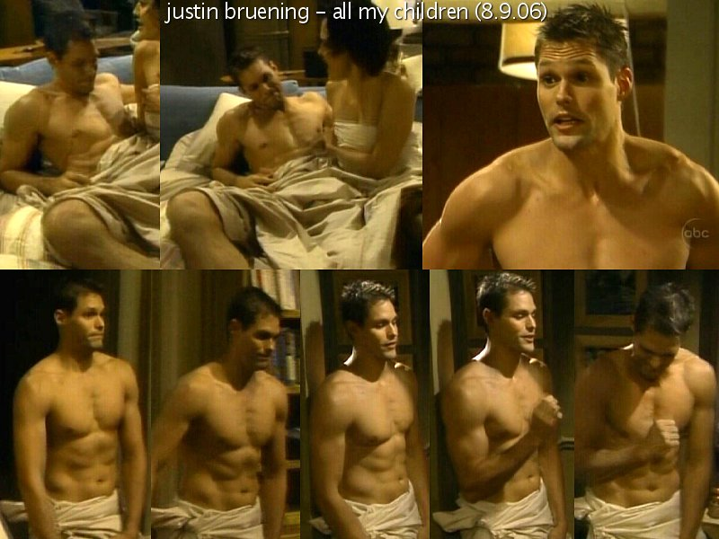 justin-bruening-nude-photos