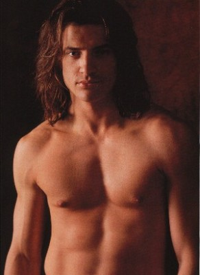brendan-fraser-shirtless-1