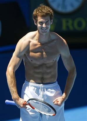 andy-murray-shirtless-2