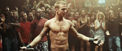 cam-gigandet-shirtless