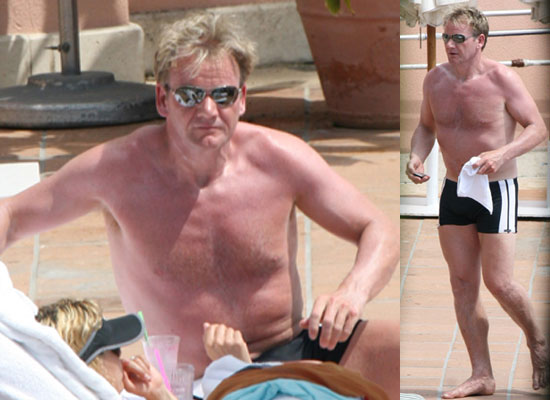 gordon-ramsay-shirtless