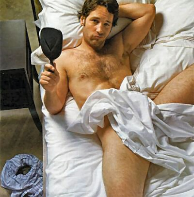 paul_rudd_nude1