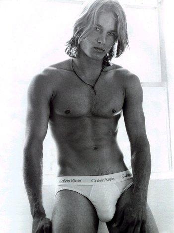travis-fimmel-underwear