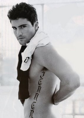 brody_jenner_shirtless-2