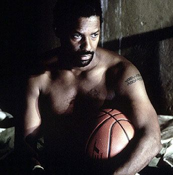 denzel-washington-shirtless-1
