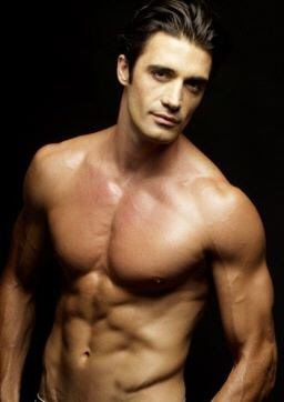 gilles_marini_shirtless_1