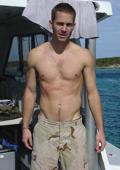 paul walker shirtless 5 ... Closet this Saturday from 1 3pm for our Teen Board Model Auditions!