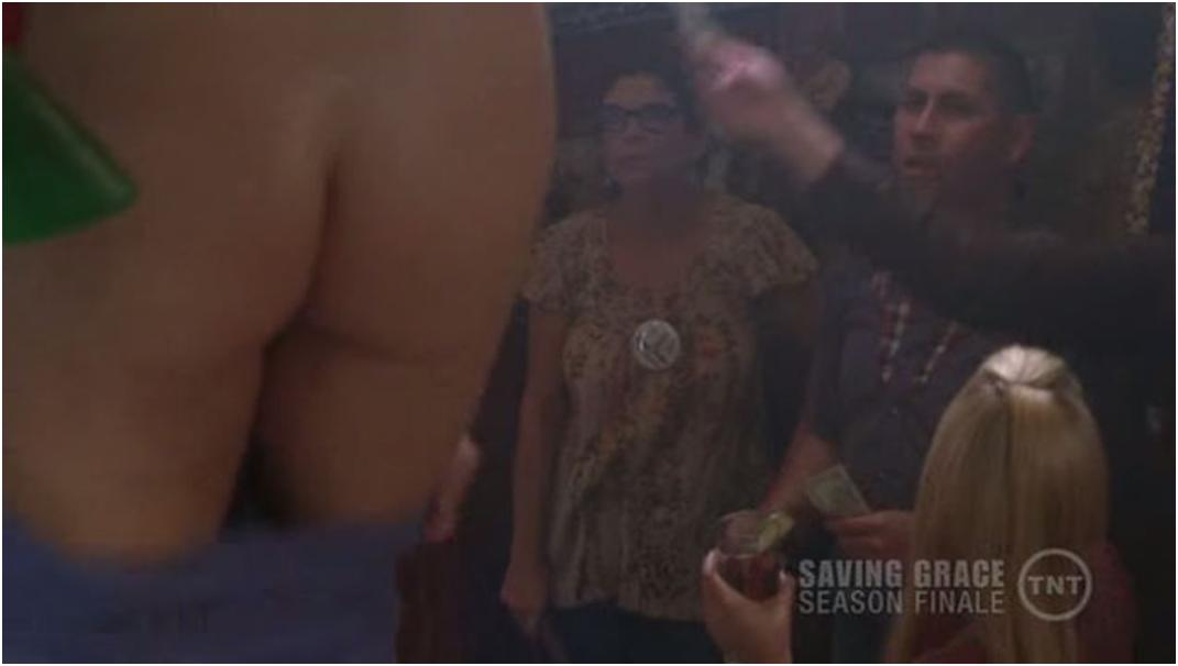 Old grandmother sex girl nude