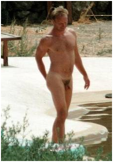 Really. Alex o loughlin nude that's