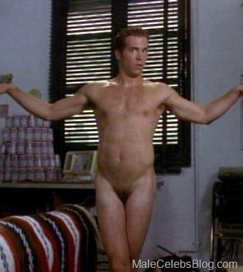 ryan-reynolds-ass-nude