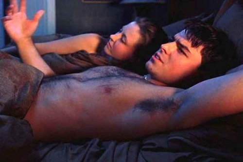 jesse-hutch-shirtless