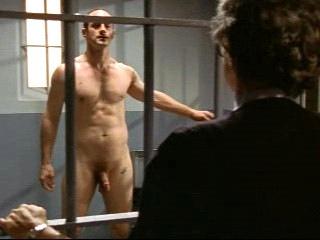 christopher meloni naked photos