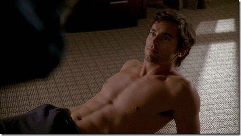 matthew_bomer_shirtless