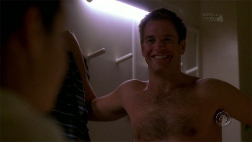 michael_weatherly_shirtless