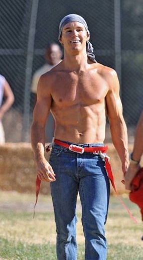 ryan-kwanten-shirtless-5