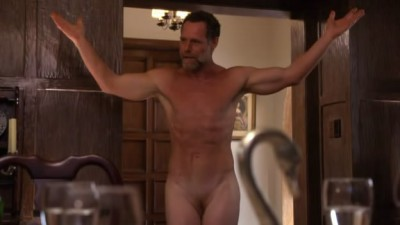 Jason-Beghe-Californication