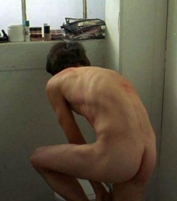 Joseph-Gordon-Levitt-naked
