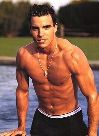 colin-egglesfield-shirtless