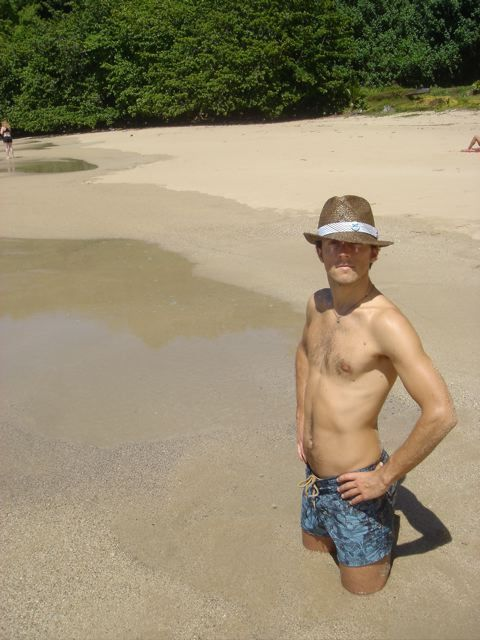 jason-mraz-shirtless