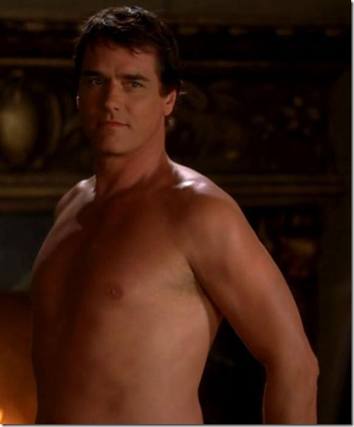 paul-gross-shirtless