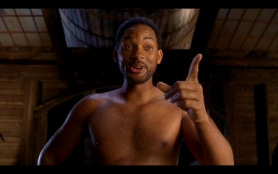 will-smith-shirtless