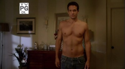 josh-hopkins-shirtless