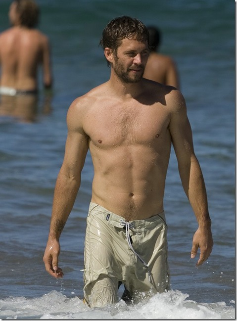 paul_walker_shirtless