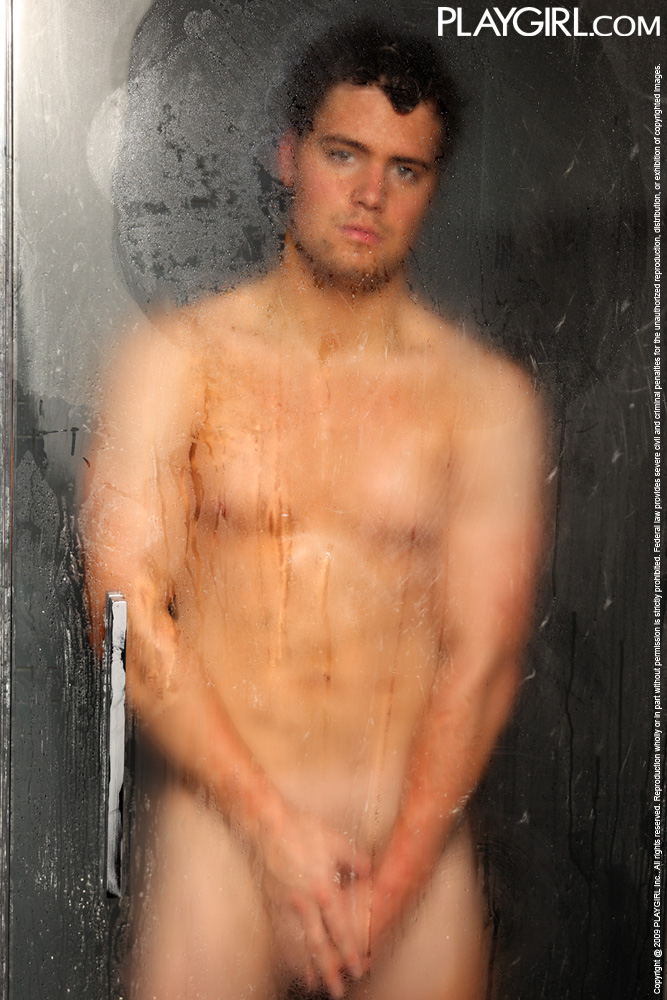 levi johnston nude pictures