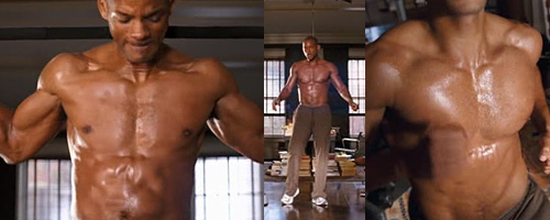 will_smith_shirtless
