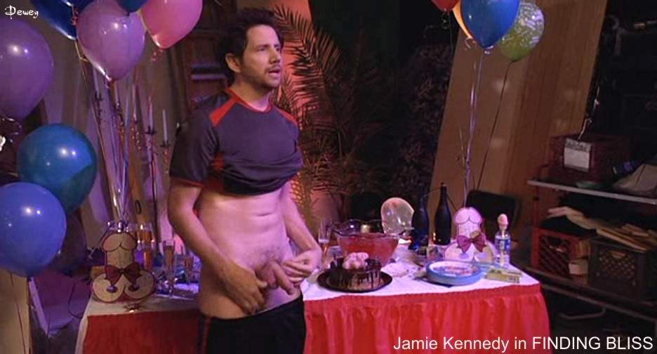 jamie-kennedy-naked