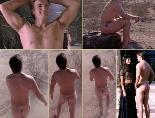 nathan-fillion-nude