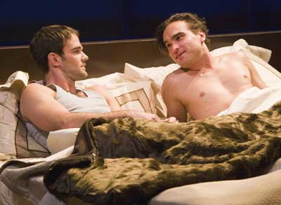 johnny-galecki-shirtless