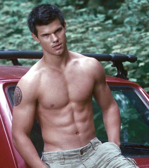 Right! taylor lautner exposed penis matchless message